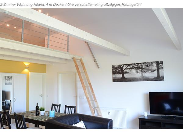 Hochattraktive firmenwohnungen f r ulm neu ulm umgebung - Einzimmerwohnung ulm ...