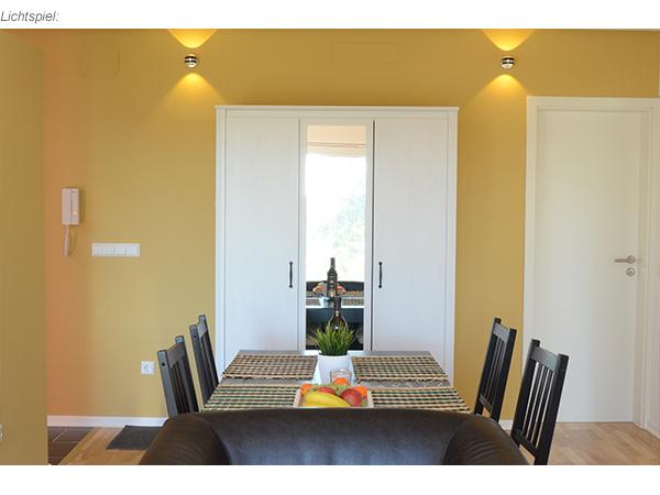 hochattraktive firmenwohnungen f r ulm neu ulm umgebung. Black Bedroom Furniture Sets. Home Design Ideas